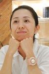 七恵先生06
