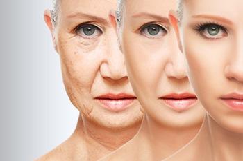 遺伝子美容